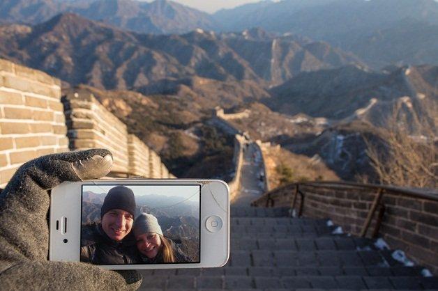 selfies-fotomochileiros-13-muralha