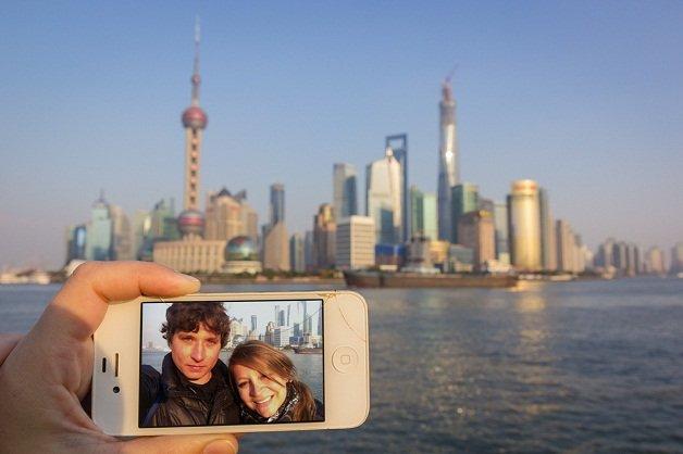 selfies-fotomochileiros-14-xangai