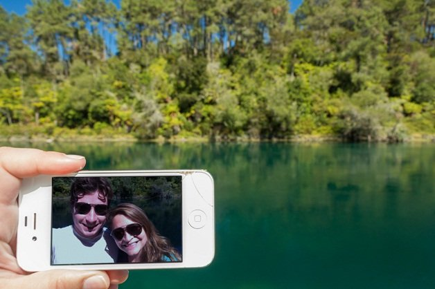 selfies-fotomochileiros-15-waikato