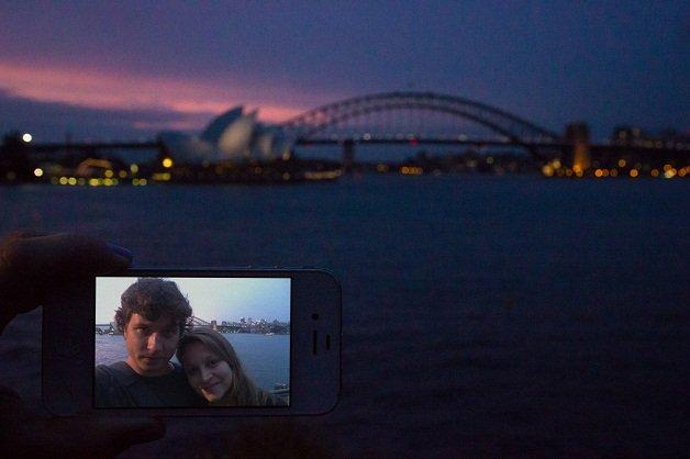 selfies-fotomochileiros-16-sydney