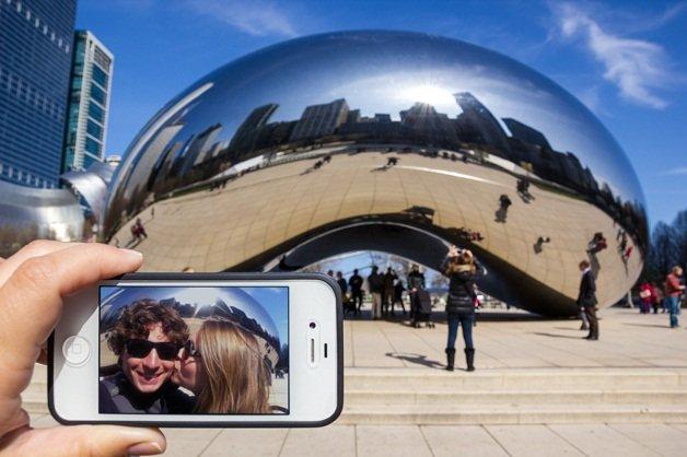 selfies-fotomochileiros-17-chicago