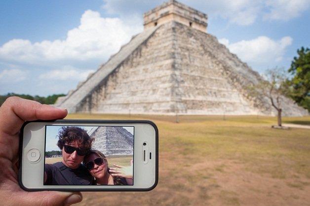 selfies-fotomochileiros-18-chichen
