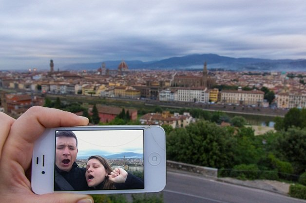 selfies-fotomochileiros-3-florenca