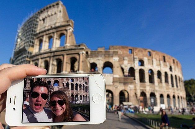 selfies-fotomochileiros-4-coliseu