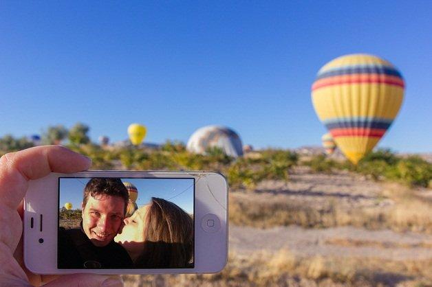 selfies-fotomochileiros-5-capadocia