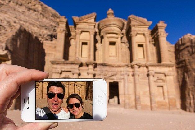 selfies-fotomochileiros-6-petra