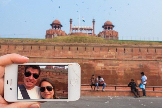 selfies-fotomochileiros-7-delhi