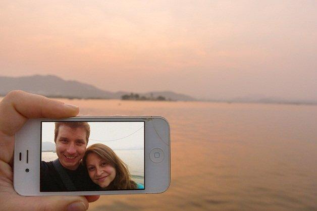 selfies-fotomochileiros-9-udaipur