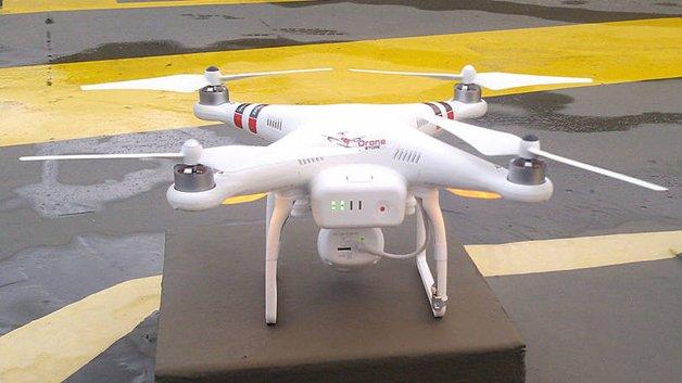 shopping-drone3