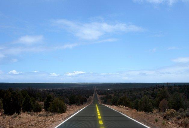solar-roadway10