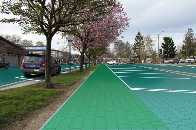 solar-roadway5