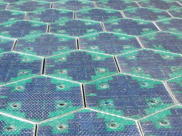 solar-roadway7