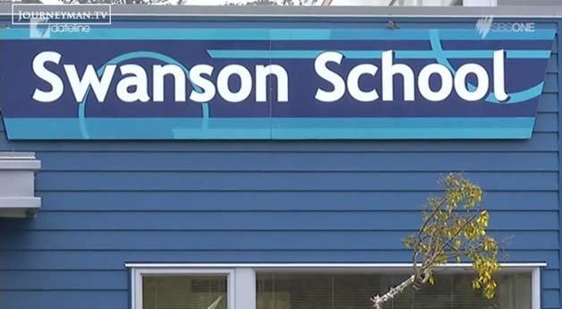 swanson-school1