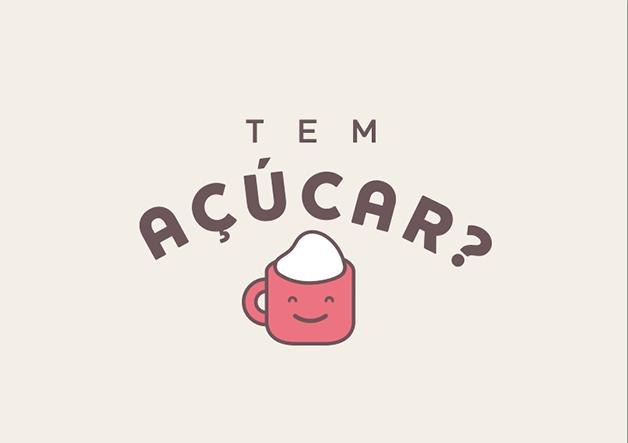 temacucar3