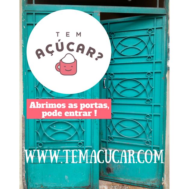 temacucar4