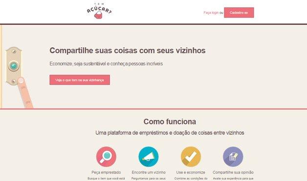 temacucar5