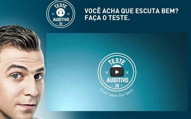 teste-auditivo