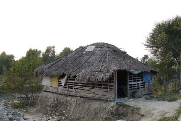 bangladesh-solar