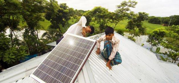 bangladesh-solar2