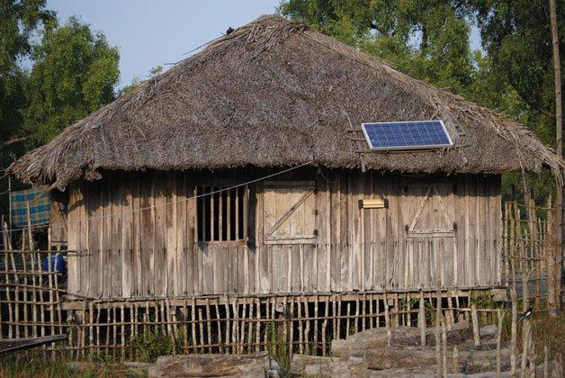 bangladesh-solar3