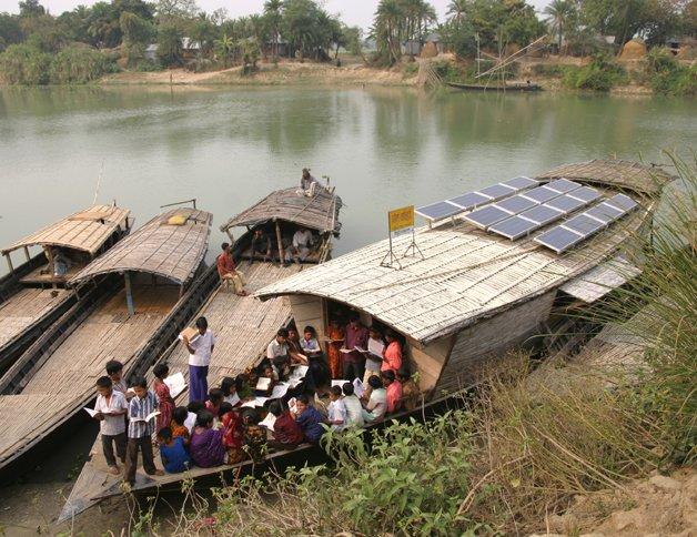 bangladesh-solar5