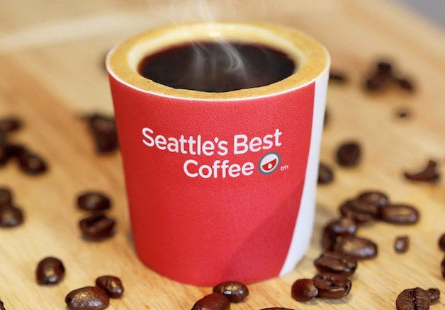 cafe comestivel 3