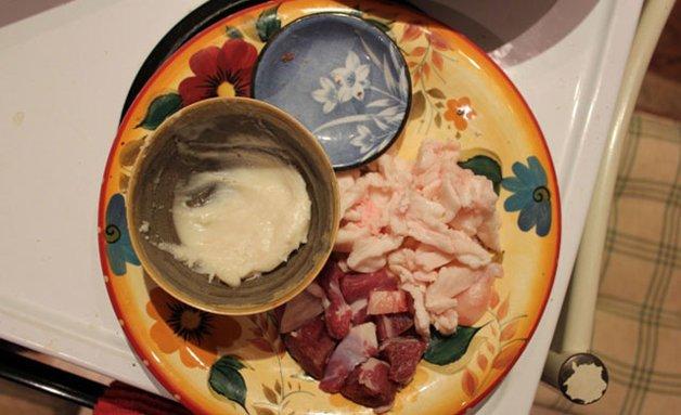 carne-crua2