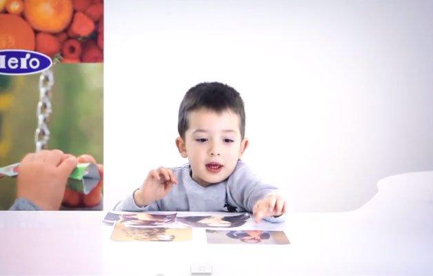 crianca-07