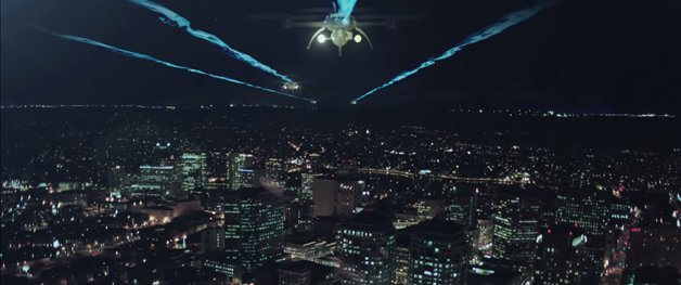 drone-show12