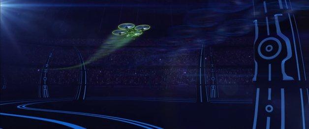 drone-show4