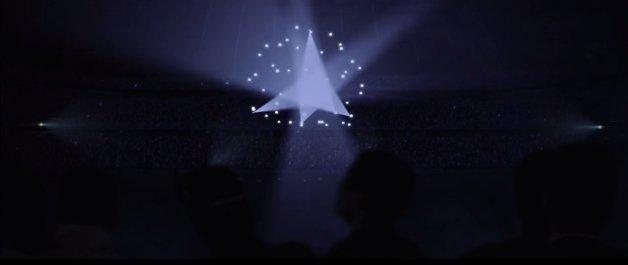 drone-show6