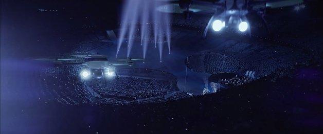 drone-show9