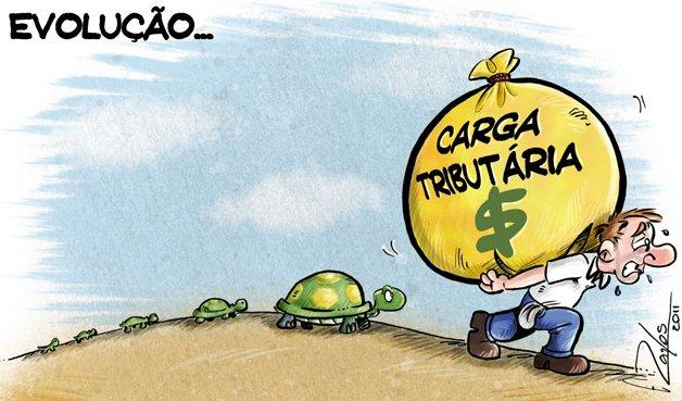 especial-precos2