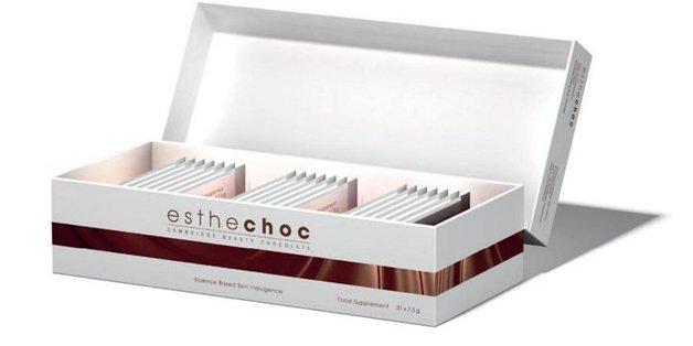 esthechoc1