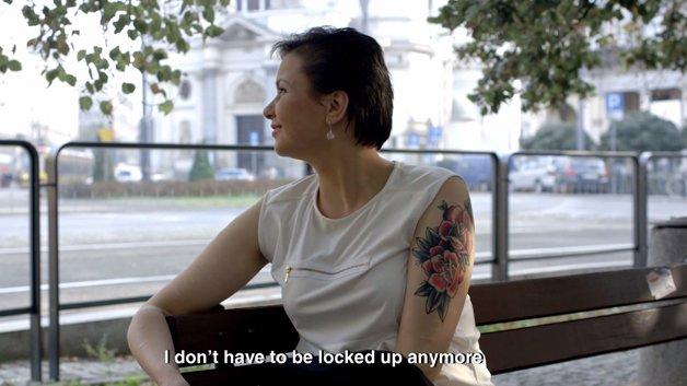 freedom-tattoo1