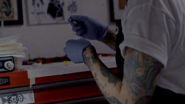 freedom-tattoo10