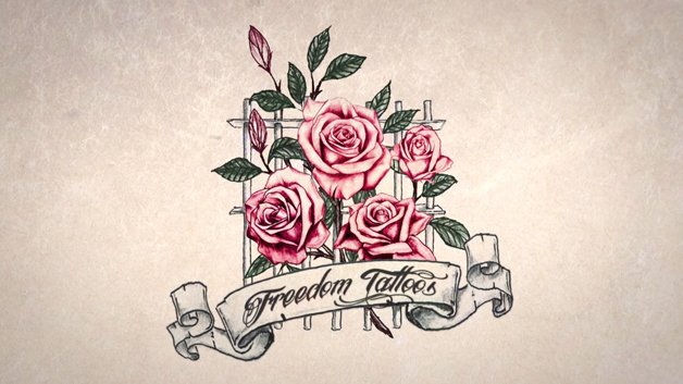 freedom-tattoo14