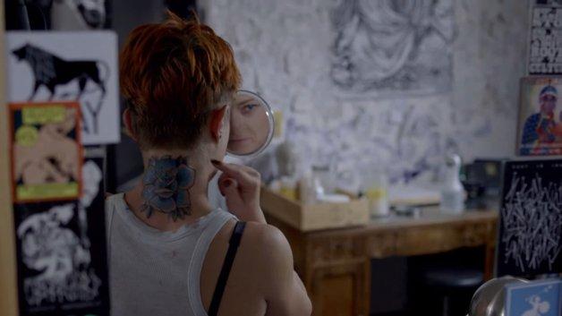 freedom-tattoo4