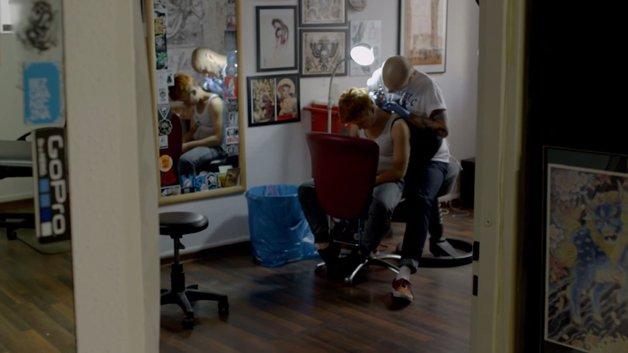 freedom-tattoo8