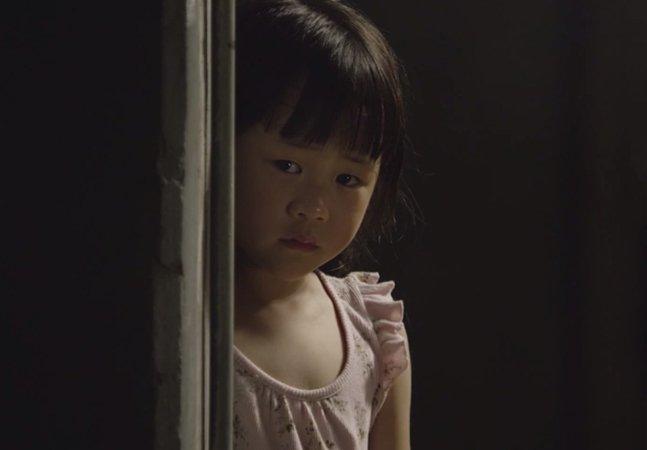 Vídeo emocionante lembra que o futuro de uma criança vale qualquer esforço