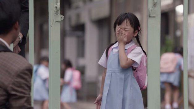 futuro-crianca5