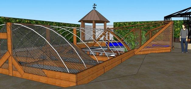 garden-pool3