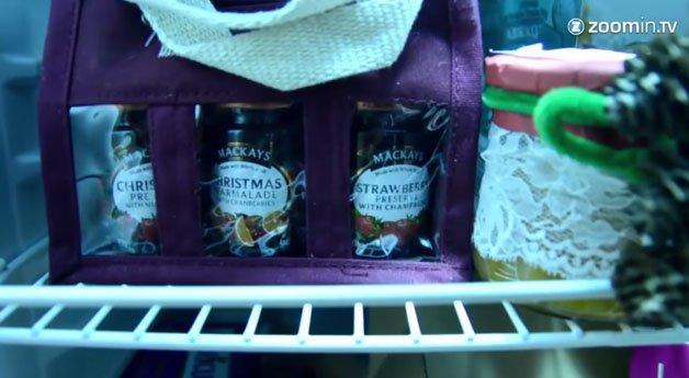 geladeira-bruxelas
