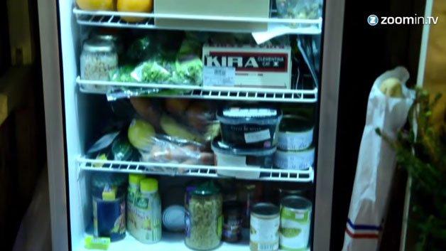 geladeira-bruxelas2