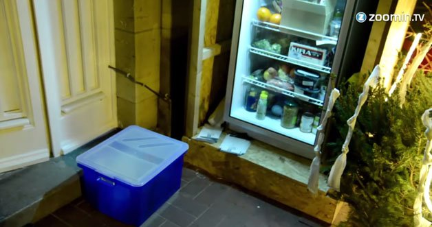 geladeira-bruxelas3
