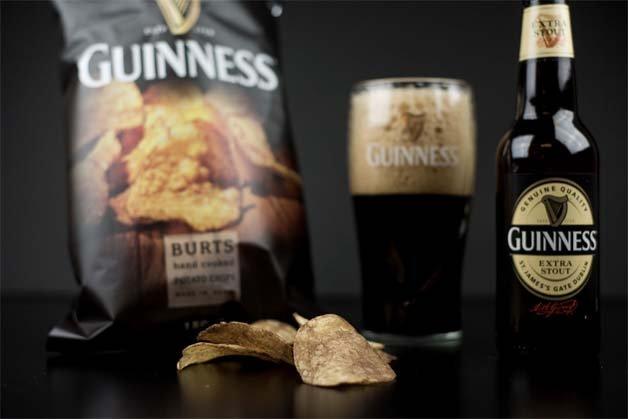 guinness-chips3