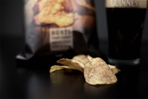 guinness-chips4