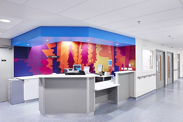hospital11