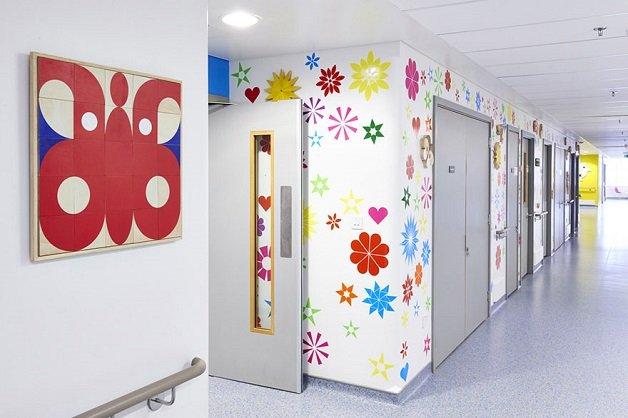hospital15