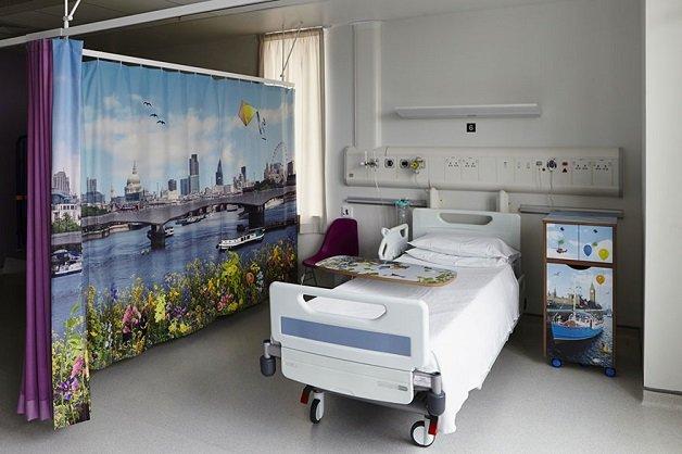 hospital18